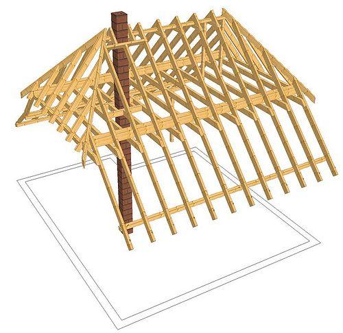 dachst hle aufma vor ort werksplanung und fertigung der zeichnungen berechnen der statik. Black Bedroom Furniture Sets. Home Design Ideas